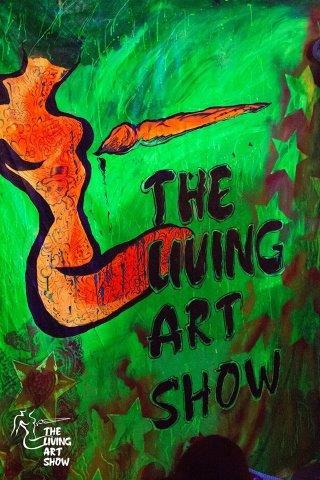 body-painting-festival-banner-the-living-art-show
