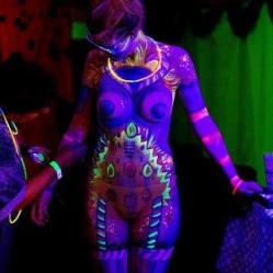 body-painting-festival-the-living-art-show-1