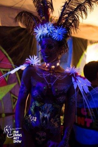 body-painting-festival-the-living-art-show-2
