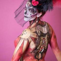 body-painting-festival-the-living-art-show-2