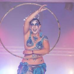 body-painting-festival-the-living-art-show-hoop