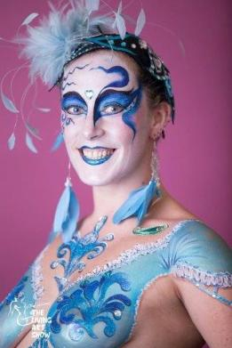 body-painting-festival-the-living-art-show