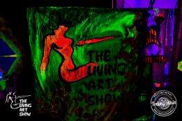 the-living-art-show-uv-banner-min