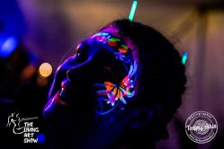 the-living-art-show-uv-face-paints-min